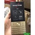 Điện thoại 3 sim K1