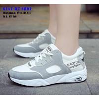 Giày thể thao nữ  SP-540