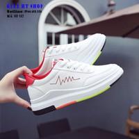 Giày thể thao nữ  SP-537