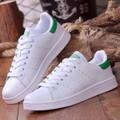 Giày thời trang Nam - Giày Sneaker Nam