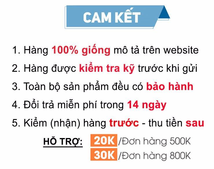 bZ4x4K_simg_d0daf0_800x1200_max.jpg