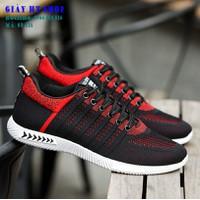 Giày thể thao nam SP -528