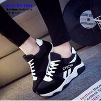 Giày thể thao nữ SP - 538