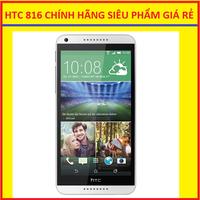 HTC 816 FULLBOX CHÍNH HÃNG