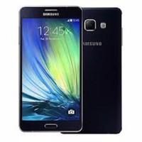 Samsung Galaxy A7 new Chính hãng