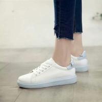 giày bata quảng châu_pll5489