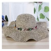 Mũ, nón đi biển, mũ che nắng, mũ rộng vành