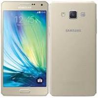 SAMSUNG GALAXY A5 mới