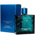 Nước hoa nam Versace Eros 100ml xách tay