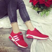 giày bata quảng châu_pll5550