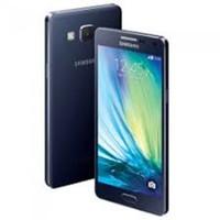 Samsung Galaxy A5 2sim Mới FULLBOX