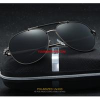 Mắt kính Perfe Design P128