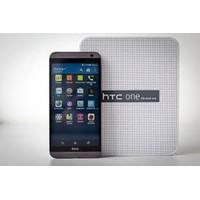 HTC E9 2sim mới Fullbox