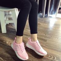 giày bata quảng châu_pll5562