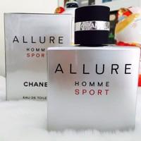 Allure Homme Sport nước hoa chính hãng