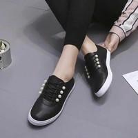 giày bata đính ngọc_pll5648