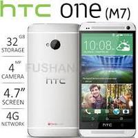 HTC M7 MỚI CHÍNH HÃNG