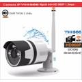 Camera IP YooSee Ngoài trời - 1.3mpx HD960P