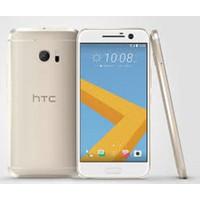 HTC M10 - HTC 10 ram 4G Fullbox