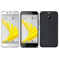 HTC M10 EVO - HTC 10 EVO Fullbox Chính hãng