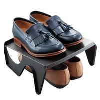 Hàng Nhật Kệ để giày dép cất gọn loại rộng