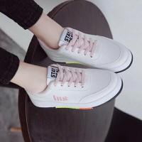 giày bata độn đế_pll5731