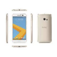 HTC 10 mới Fullbox