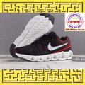 Giày thể thao Nike Zoom Swift Traingle, Mã số SN1678