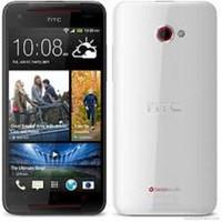 HTC Buttefly S dual sim - HTC S 2sim Mới
