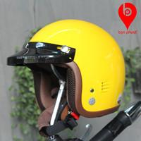 Mũ Bảo Hiểm Trẻ Em Thái Lan