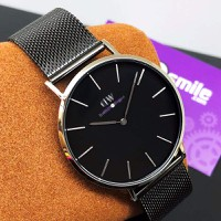 Đồng hồ nam giá rẻ cao câp DW0934