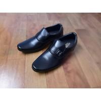 Giày tây nam giá rẻ