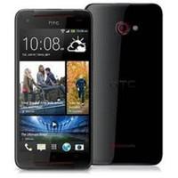 HTC Bướm S 2sim - HTC Butterfly S 2sim mới