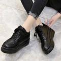 Giày bánh mì phong các cá tính BM067