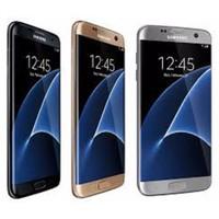 Samsung Galaxy S7 Edge 2sim Fullbox