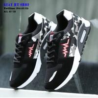 Giày thể thao nam  SP-530