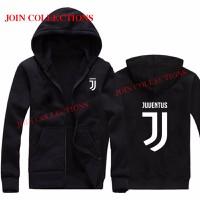 Aó Khoác Juventus JOIN COLLECTIONS Chống nắng *Có túi trong tiện lợi*