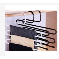 Móc treo quần áo 5 tầng loại 1