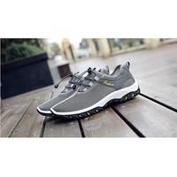 Giày thể thao nam Sneaker thoáng khí G121