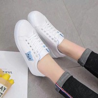 giày bata gấu_pll5801