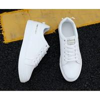 Giày thể thao nam Sneaker G08