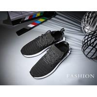 Giày thể thao nam Sneaker vải lưới G07