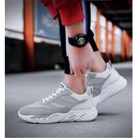 Giày thể thao nam Sneaker thoáng khí G122