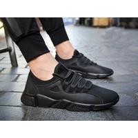 Giày thể thao nam Sneaker vải lưới G06