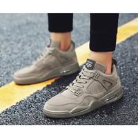 Giày thể thao nam Sneaker vải lưới G05