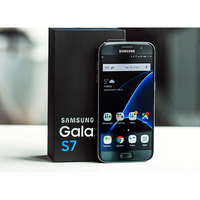 Samsung Galaxy S7 Dual