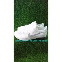 Giày Nike Flyknit Racer 526628