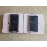 HTC ONE M9 RAM3