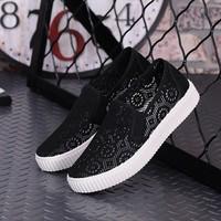 Giày Bata zen mẫu mới