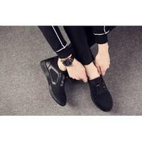 Giày thể thao nam Sneaker vải lưới G03